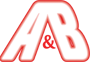 Plant Hire Wales – A&B Plant and Tool Hire in West Wales